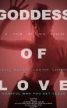 Goddess of Love (Aşk Tanrıçası) Türkçe Altyazılı izle