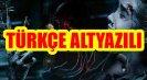 Türkçe Altyazılı