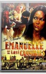 Emanuelle And The Last Cannibals 1997 Türkçe Altyazılı izle
