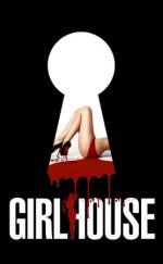 Kız Evi (Girl House) Türkçe Altyazılı izle