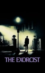 Şeytan (The Exorcist) Türkçe Dublaj izle