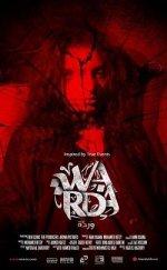 Warda 2014 Full HD izle