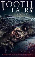 Toothfairy 2 (2020) Full HD izle